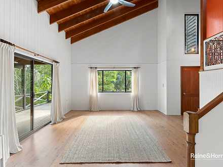 .. Address Available On Request, South Golden Beach 2483, NSW House Photo