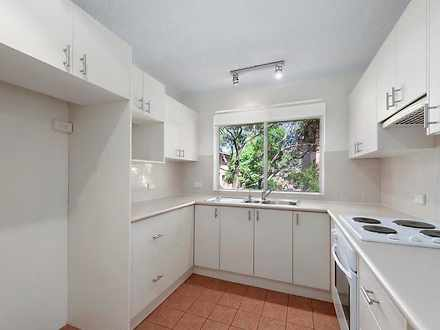 13/219 Peats Ferry Road, Hornsby 2077, NSW Unit Photo