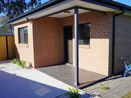 3A Swift Glen, Erskine Park 2759, NSW House Photo