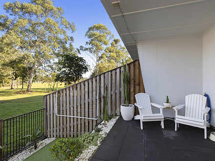14/327 Bradman Avenue, Maroochydore 4558, QLD Townhouse Photo