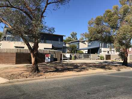 2/2 Giles Street, East Side 0870, NT Townhouse Photo
