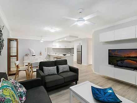 4/29-31 Dixon Street, Coolangatta 4225, QLD Apartment Photo