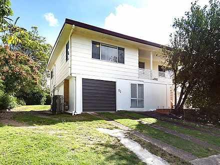 24 Hope Street, Kingston 4114, QLD House Photo