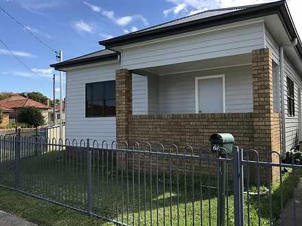 23 Lille Street, New Lambton 2305, NSW House Photo