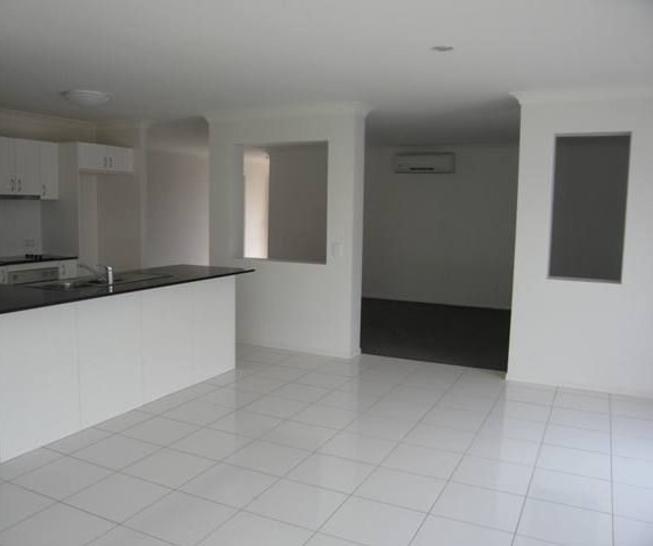 6 Crestview Crescent, Bucasia 4750, QLD House Photo