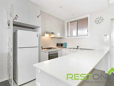 29-33 Darcy Road, Westmead 2145, NSW Apartment Photo