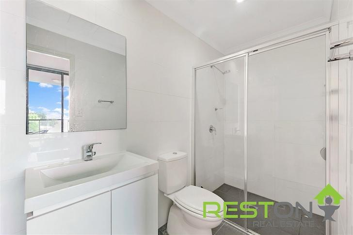 63/29-33 Darcy Road, Westmead 2145, NSW Apartment Photo