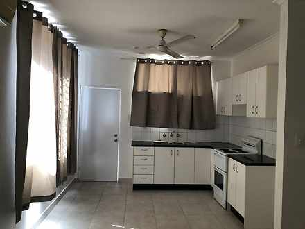 1/246 Trower Road, Wagaman 0810, NT Unit Photo