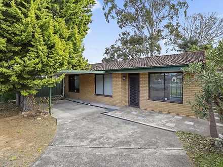 2 Kilpa Road, Wyongah 2259, NSW House Photo