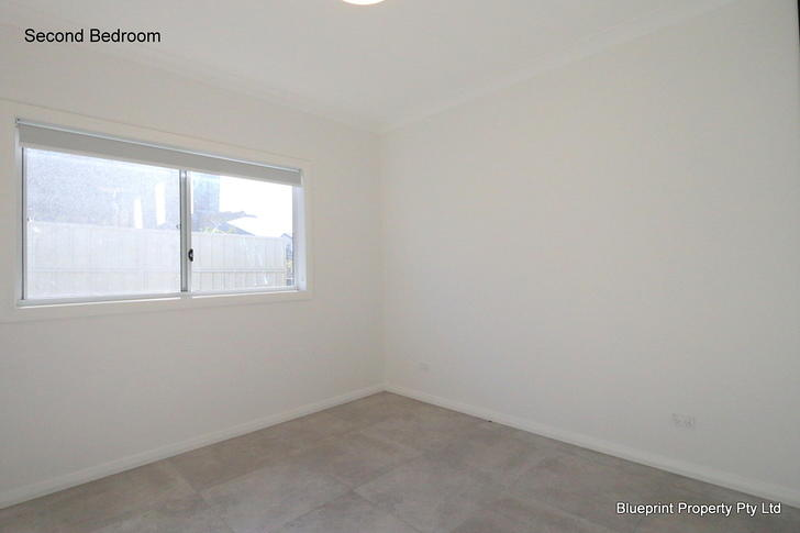 7A Meadows Street, Merrylands 2160, NSW Flat Photo