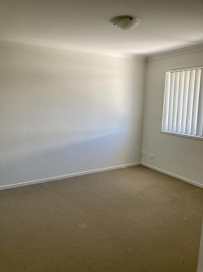 52/160 Bagnall Street, Ellen Grove 4078, QLD House Photo