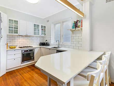4/25 Havelock Avenue, Coogee 2034, NSW Apartment Photo