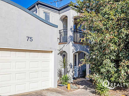75/36 Benhiam Street, Calamvale 4116, QLD Unit Photo