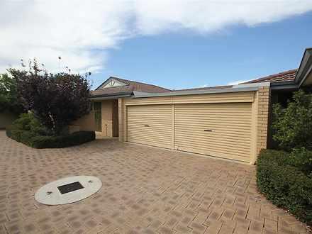 2/16 Strickland Street, South Perth 6151, WA Villa Photo