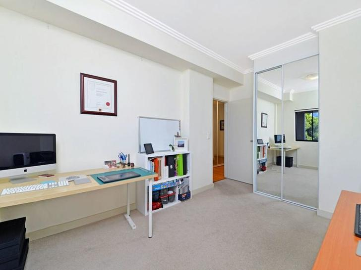601/282-288 Botany Road, Alexandria 2015, NSW Apartment Photo