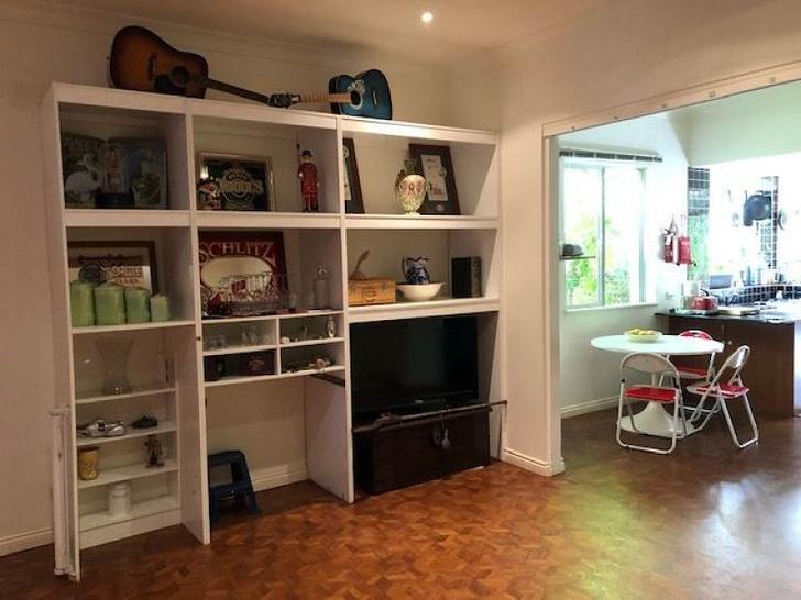 1/149 Bellevue Road, Bellevue Hill 2023, NSW House Photo