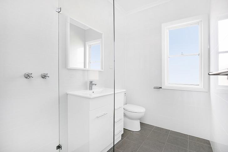 14 Vicars Avenue, North Bondi 2026, NSW House Photo