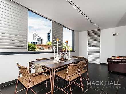 3/33 Malcolm Street, West Perth 6005, WA Apartment Photo