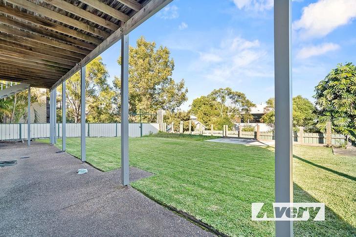 70 Alkrington Avenue, Fishing Point 2283, NSW House Photo