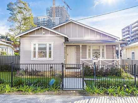6 Osborne Street, Wollongong 2500, NSW House Photo