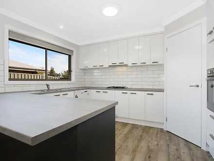 26 Gallagher Street, Thurgoona 2640, NSW House Photo