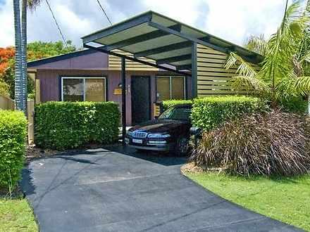 14 Parramatta Street, Manly 4179, QLD House Photo