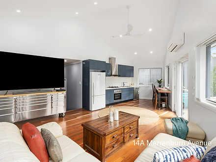 14A Merrenburn Avenue, Naremburn 2065, NSW Apartment Photo