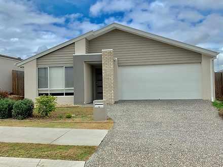 42 John Caroll Way, Redbank Plains 4301, QLD House Photo