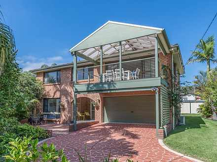 84 Grand Parade, Bonnells Bay 2264, NSW House Photo