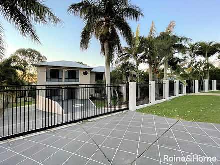 57 Jacobsen Outlook, Urraween 4655, QLD House Photo