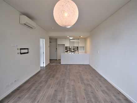 202/70 Charlotte Street, Campsie 2194, NSW Apartment Photo