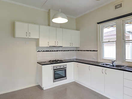 26 Edwards Street, Wangaratta 3677, VIC House Photo