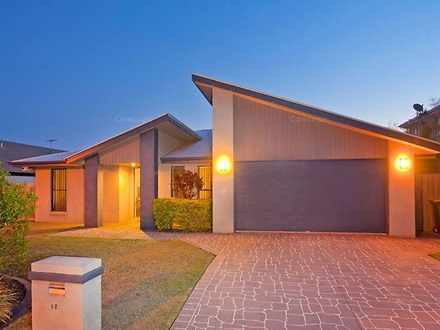 16 Macleay Place, Thornlands 4164, QLD House Photo
