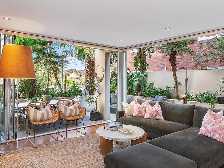 10/30 Fletcher Street, Bondi 2026, NSW Apartment Photo