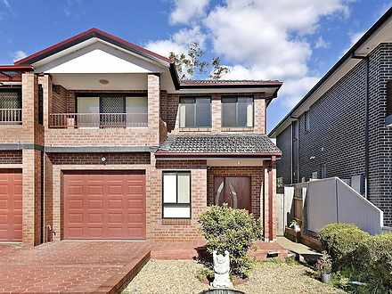 123B Carlingford Road, Epping 2121, NSW House Photo