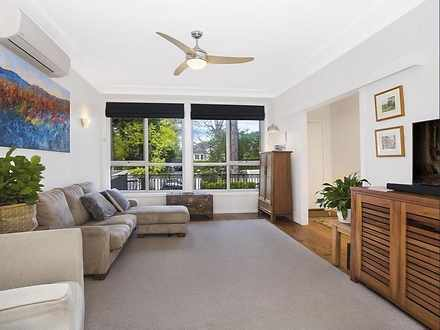 11 Wallalong Crescent, West Pymble 2073, NSW House Photo