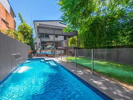 63 Welsby Street, New Farm 4005, QLD House Photo