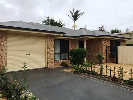 12 Monash Lane, Newtown 4350, QLD House Photo