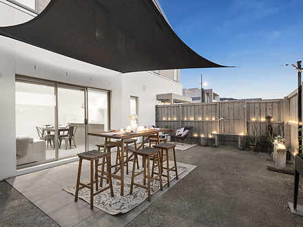 19 Reflection Drive, Wantirna South 3152, VIC Townhouse Photo
