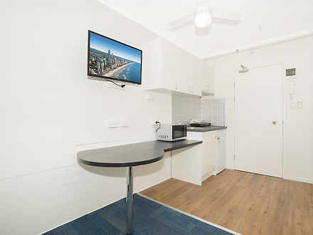 8/97 Alfred Street, Fortitude Valley 4006, QLD Studio Photo