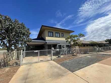 20A Godrick Place, South Hedland 6722, WA House Photo