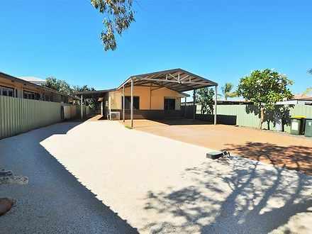 25A Corboys Place, South Hedland 6722, WA House Photo