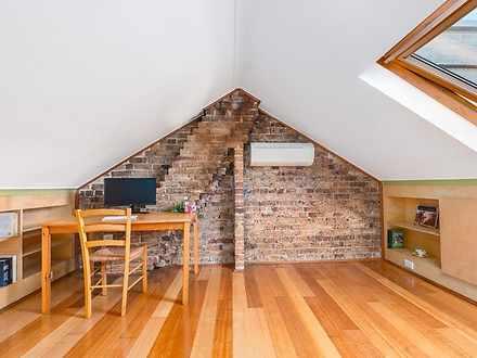 5 Mary Street, Newtown 2042, NSW House Photo