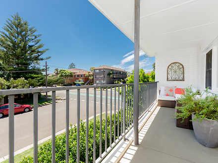 4/24A Tullimbar Road, Cronulla 2230, NSW Apartment Photo