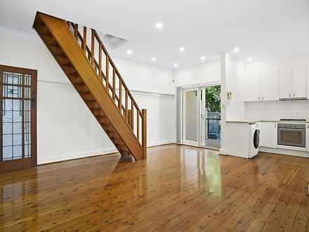 4/37 Rawson Street, Neutral Bay 2089, NSW Apartment Photo