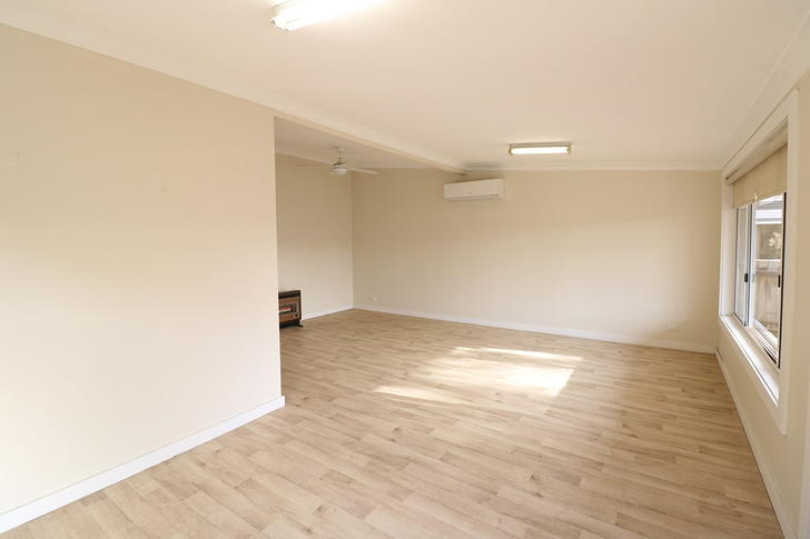45 Collins Street, Belmore 2192, NSW House Photo