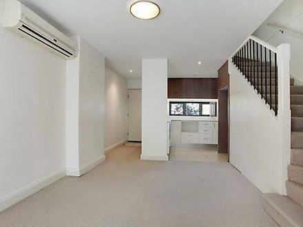7F/541 Pembroke Road, Leumeah 2560, NSW Unit Photo
