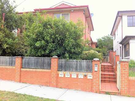 2/2A Barker Street, Kingsford 2032, NSW Townhouse Photo