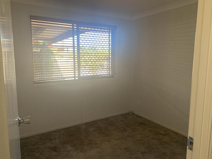 1 Rosa Crescent, Bracken Ridge 4017, QLD House Photo