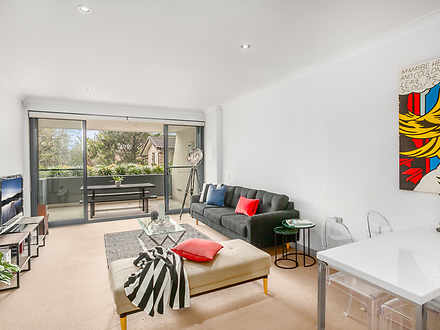 8/14-16 Virginia Street, North Wollongong 2500, NSW Apartment Photo
